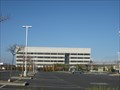 Image for Equinix - Redwood City, CA