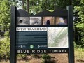 Image for Blue Ridge Tunnel Trail (West) - Afton, Virginia