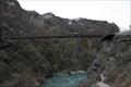 Image for Old Kawarau River Bridge