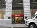 Image for Target Express - San Francisco, CA