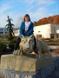 Image for Penn State Berks Campus - Reading, PA