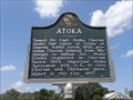 Image for Atoka, OK
