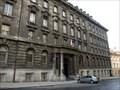Image for Bankhaus Petschek & Co. - Praha, CZ