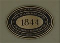 Image for Governor Bloxham House - 1844 - Tallahassee, FL