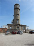 Image for Phare de Gatteville, France