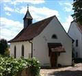 Image for Kapelle St. Wendelin - Nuglar, SO, Switzerland