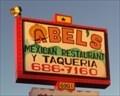 Image for Abel's Mexican Restaurant - Oklahoma City, Oklahoma