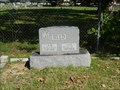 Image for J. M. Reed - Oak Grove Cemetery - Paducah, Ky.