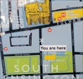 Image for You Are Here - Sumner Place, London, UK