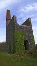 Image for Wheal Amelia- Pennance, Lanner, Cornwall,UK