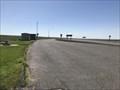 Image for Alpowa Summit Rest Area Eastbound - near Pomeroy, WA