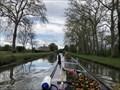 Image for Écluse 3 - Oddes - Canal Latéral à la Loire - near Pierrefitte-sur-Loire - Franc