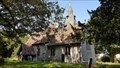 Image for St Margaret's church - Wychling, Kent