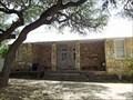 Image for Fischer School  - Fischer, TX