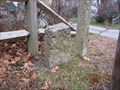 Image for Abington-Weymouth Thicket St.
