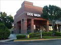 Image for Soapy's Dog Wash - Intersection of Semoran & Hunt Club - Apopka, FL