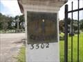 Image for Holy Cross Cemetery - Houston, TX