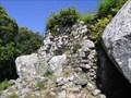Image for Site archéologique de Capula - Levie, Corsica
