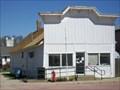 Image for Blencoe, Iowa  51523