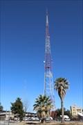 Image for KONO-TV/KSAT-TV/DT Channel 12 -- San Antonio TX USA