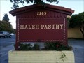 Image for Haleh Pastry - Campbell, CA