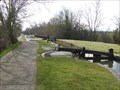 Image for Stratford On Avon Canal – Lock 42 – Wilmcote, UK