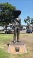 Image for Emiliano Zapata  -  San Diego, CA