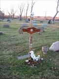Image for Dale Danks, Lancaster Rural Cemetery - Lancaster, NY