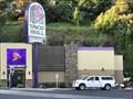 Image for Taco Bell - Northeast Stadium Way - Pullman, WA