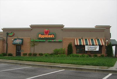 We find 2 Applebees locations in Baltimore (MD). All Applebees locations near you in Baltimore (MD).