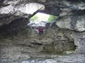 Image for Bruce Peninsula National Park Natural Arch