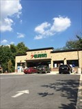 Image for 7/11 - Baltimore Ave. - Riverdale, MD
