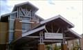 Image for Parker Adventist Hospital - Parker, CO