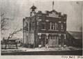 Image for City Hall - Frontenac, KS
