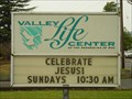 Image for Valley Life Center - Dallas, Oregon
