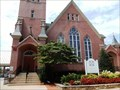 Image for Grace Lutheran Church - Westminster MD