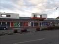 Image for ALDI Store - Kempsey, NSW, Australia