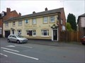 Image for The Blue Bell, Kidderminster, Worcestershire, England