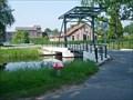 Image for 24036/001 - Loenen