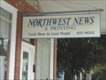 Image for Northwest News - Huntertown, IN