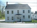 Image for Windham County Bank - Brooklyn, CT