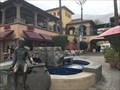 Image for Sonny Bono Sculpture and Downtown - Palm Springs, CA