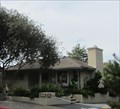 Image for First Church of Christ Scientist - Carmel, CA