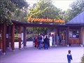 Image for Augsburger Zoo  -  Ausburg, Germany