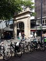 Image for De Schiedamsche Poort / Old citygate