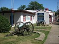 Image for Battle for Chattanooga Napoleon Cannon B - Lookout Mountain, TN