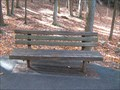 Image for Bonnie P. Sydnor - Bays Mtn Park - Kingsport, TN