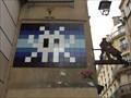 Image for SI - Rue des Déchargeurs - Paris, France