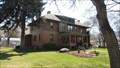 Image for Dr. Buckley House - Missoula, MT