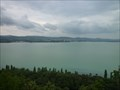 Image for Lake Balaton - Hungary